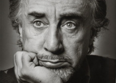 Hommage  Romain Gary
