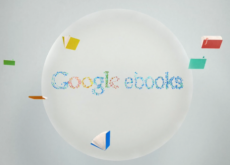 Lancement de Google books