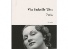 Paola de Vita Sackville-West