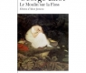 Le Moulin sur la Floss de George Eliot