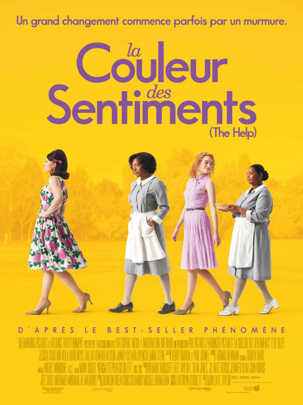 La-Couleur-Des-Sentiments-The help