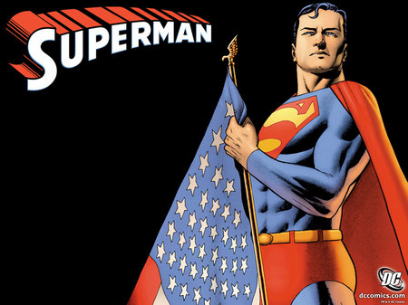 Superman_702_800x600-thumb-450x337-36991