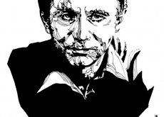 And the winner is… Michel Houellebecq