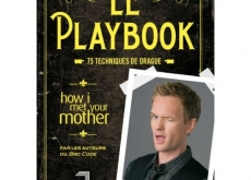 How I met your mother, le livre