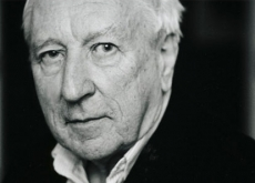 And the winner is Tomas Tranströmer